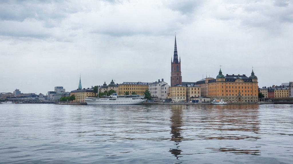 om-stockholm